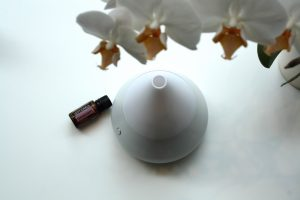 Aroma Mister Diffuser