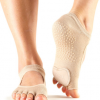 Nude Barre Sock