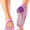 Tiare Barre Sock